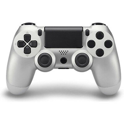 5 Colors For PlayStation 4 PS4 Dualshock 4 Wireless Controller 2nd Generation