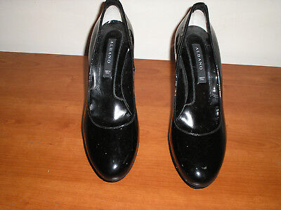 uk availability ed6e9 43df7 Scarpe-decolte-donna-ALBANO-n39-nero-lucido.jpg