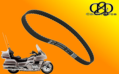 Timing Belt T275 Gates Honda GL1500 Goldwing Valkyrie Cam Genuine New