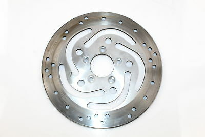 Harley Electra Glide FLHT 2004 Right Front Brake Rotor