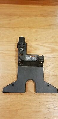 Bosch 3607000606 Parallel Guide for POF800 GOF 900 Bosch Routers