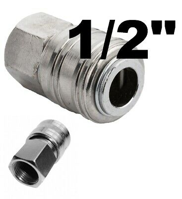 0- 15A DC Ammeter Ampers Amp Current Panel Meter Analogue Analog NEW