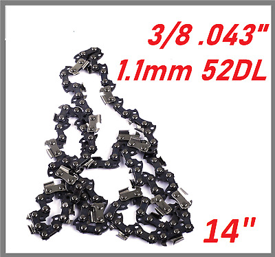 0- 30A DC Ammeter Ampers Amp Current Panel Meter Analogue Analog NEW