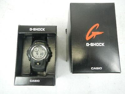 G SHOCK Watch Model G-2900F-3VDR