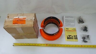 Rexnord E30M Omega Element Standard Design Flexible Coupling 7300035M - New