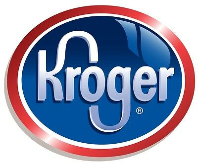 1000 Kroger fuel points, Gas Reward 12/31 code email quickly