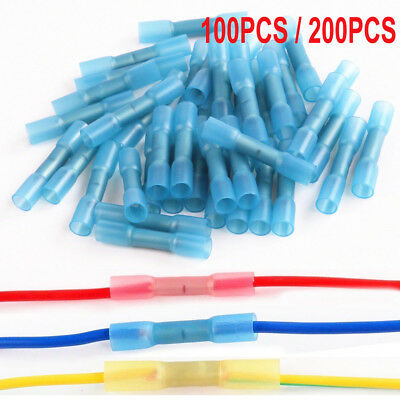 3 Size - Heat Shrink Tubing kit Cable Sleeving Assorted Wrap Wire Connectors