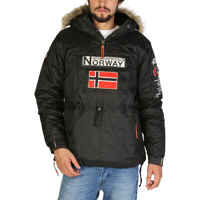 2b03997679b94 GEOGRAPHICAL-NORWAY-Chaqueta-Hombre-color-negro-Boomerang-man-ORIGINAL.jpg
