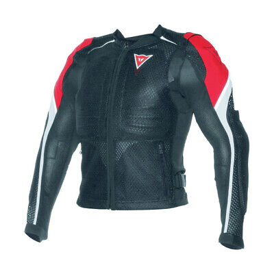 Dainese Sport Guard Armoured Jacket