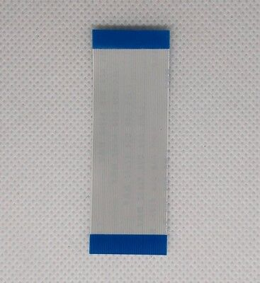 """ZIF CE Ribbon Cable (for Toshiba 1.8"""" HDD, 55mm Type A - buy two get one free)"""