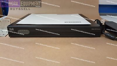 CISCO 34-0874-01 30W Router Power Supply - £16 00 | PicClick UK