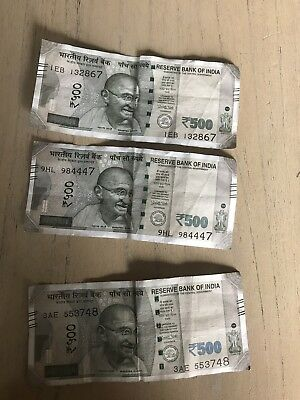 1500 Indian  Rupees