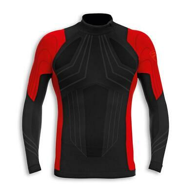Ducati Warm Up Top Under Top Base Layer