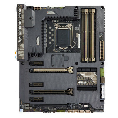 ASUS P9X79 PRO BUPDATER DRIVERS (2019)