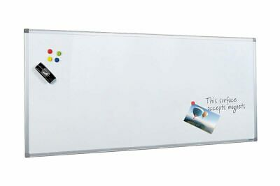 Large Magnetic Whiteboard JasonL