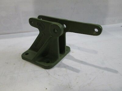 Douglas DC-3 C47 Bracket Assembly RH P/N 2327031-1 NOS