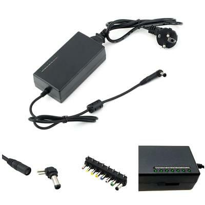96W Universal AC Adapter Power Supply Battery Charger for Laptop Notebook PC ZH