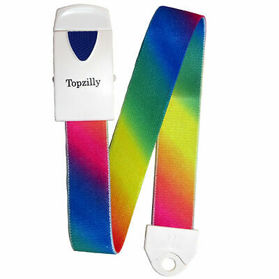 10 X  Topzilly Tourniquet Quick and Slow Release! Patterned Design Fast Dispatch