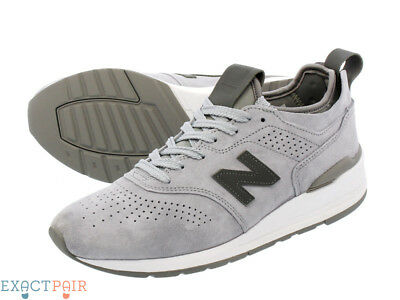 new balance gm500 dgn
