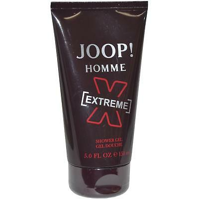 Joop Extreme Homme Men Shower Gel 150ml