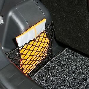 New Genuine SUZUKI SWIFT 2011-2017 Boot Side Cargo Net Storage Mesh 990E0-68L34