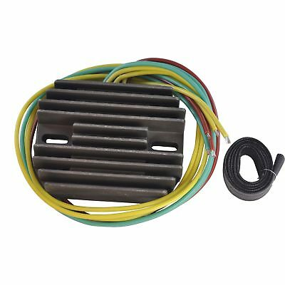 Voltage Regulator For KTM Enduro R Supermoto 690 950 2005-2011