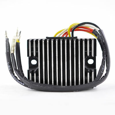 Voltage Regulator Rectifier For Ducati 900 SS SuperSport 1992 1993 1994