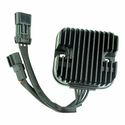 Mosfet Voltage Regulator Rectifier Indian Chief Vintage Two Tone 2012 2013