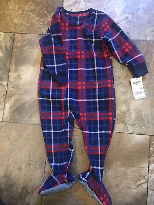 baby clothes 12-18 months boys
