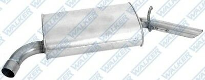 Exhaust Muffler-SoundFX Direct Fit Muffler Walker 18945