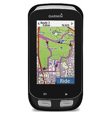 Garmin Edge 1000 GPS Bundle----Fast Free Shipping----