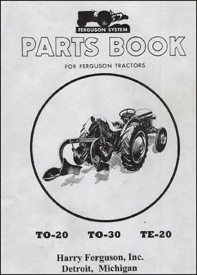 MF 135 Tractor Manual 1969 Massey Ferguson MF 150 165 410 420 3000 3100 MF NB