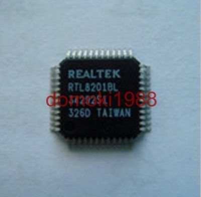 REALTEK 8201 CL DRIVERS FOR MAC DOWNLOAD