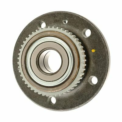 NOS DURALAST WHEEL Bearing and Hub Assembly Front DL513138