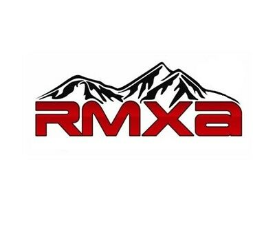 RMXA.com Domain Name URL for Special Fun Entertainment or Great Business Website