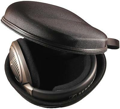 Large CASEBUDi Hard Headphone Case | Impact Protection for Sony, Beats, and More
