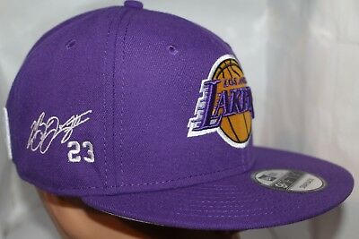 cb83a0f1935ce hot los angeles lakers new era nba basic 9fiftysnapbackcaphat lebron james  f6bd3 396e6