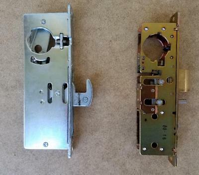 Locksmith Handyman New Adams Rite & Ilco Store Front Locks Deadbolt Latch