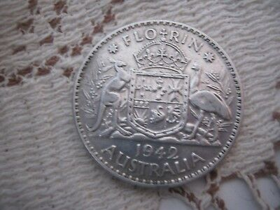 1942 FLORIN+  LOW START  combined post  new2