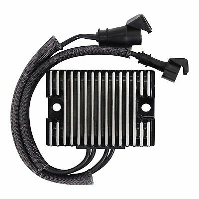 Mosfet Regulator Rectifier For Harley Davidson Sportster 883 Iron 2009 2010 2011