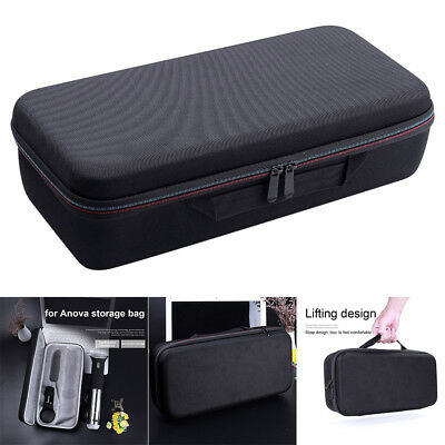 Shockproof Storage Bag Protective Carrying Case for Anova Precision Cooker