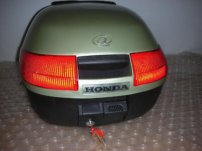 Bauletto Originale Honda
