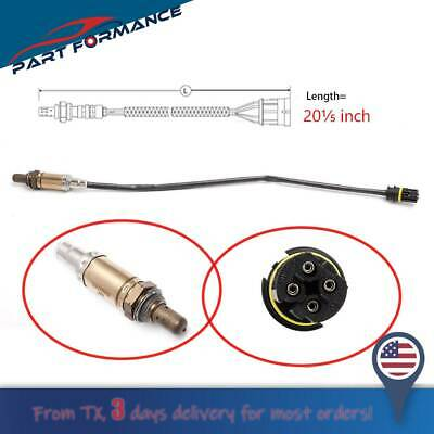 A-Premium Oxygen Sensor for BMW E36 325i 325is 92-95 540i 740i 740il M3 Upstream