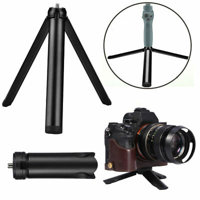 Handheld Gimbal Stabilizer Support Tripod for DJI Osmo Mobile 2 Smartphone SP