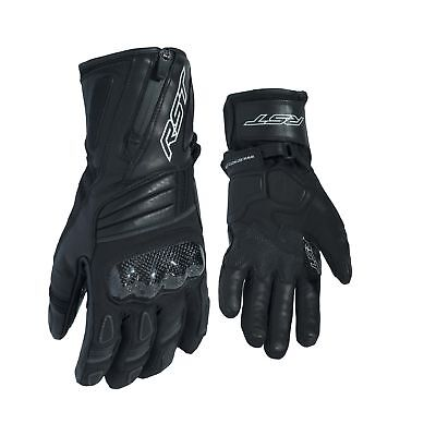 RST Titanium Outlast II CE Waterproof Gloves