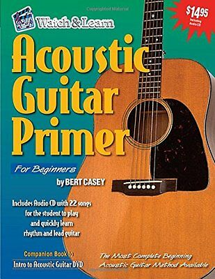 mandolin primer book for beginners deluxe edition with dvd and 2 jam cds