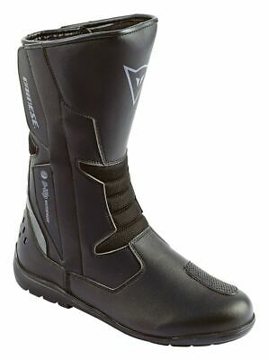 Dainese Tempest D-Wp Boot