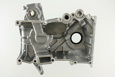 Pioneer 500245 Timing Cover
