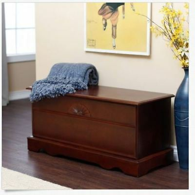 Super Chest Wood Bedroom Storage Bench Trunk Blanket Vintage Brown Bralicious Painted Fabric Chair Ideas Braliciousco