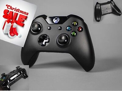 Xbox One Controller Wireless/Charger/Wired [NEW][ORIGINAL-Microsoft BOX]